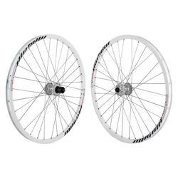 Wheel Master WHL PR 26x1.5 559x21 MACH1 MAGMA DISC WH