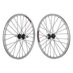 Wheel Master WHL PR 20x1-1/8 451x16 SUN ICI-1 SL 28 B