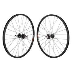 Wheel Master WHL PR 20x1-1/8 451x13 SUN M13II BK 28 B