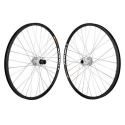 Wheel Master WHL PR 26x1.5 559x19 MACH1 SUB ZERO DISC
