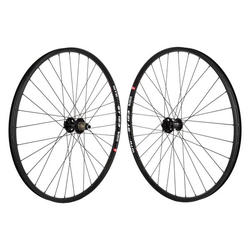 Wheel Master WHL PR 29 622x23 WTB ST TCS i23 BK 32 OR