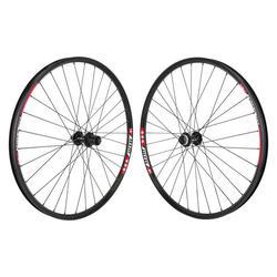 Wheel Master WHL PR 26x1.5 559x23 WTB SPEEDDISC i23 B