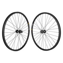 Wheel Master WHL PR 27.5 584x23 MAV EN323 BK 32 M788
