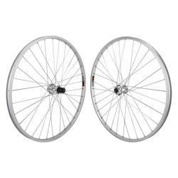 Wheel Master WHL PR 29 622x22 SUN RHYNO LITE SL 32 WM