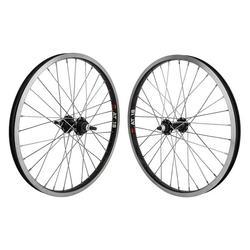 Wheel Master WHL PR 20x1.75 406x18 SUN AT18 BK 32 WM