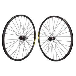 Wheel Master WHL PR 27.5 584x23 WTB TEAM ISSUE TCS i2