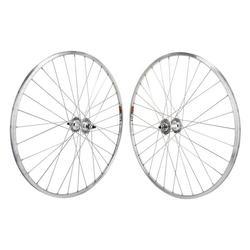 Wheel Master WHL PR 27x1 630x13 SUN M13II SL 32 FORM