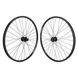 Wheel Master WHL PR 29 622x23 WTB SX23 BK 32 M475 8-1