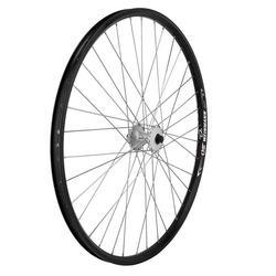 Wheel Master WHL FT 29 622x21 WEI XM280 DISC BK 36 WM
