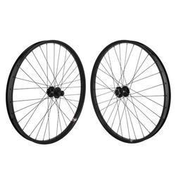 Wheel Master WHL PR 29 622x39 VELO DUALLY BK 32 M525
