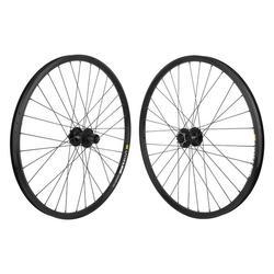 Wheel Master WHL PR 26x1.5 559x23 MAV EN323 DISC BK 3