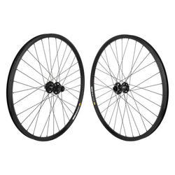 Wheel Master WHL PR 27.5 584x23 MAV EN323 DISC BK 32
