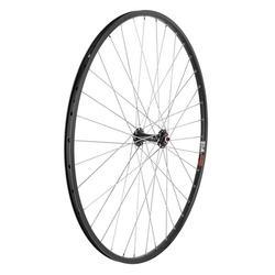 Wheel Master WHL FT 700 622x13 SUN M13 BK 36 OR8 RD21