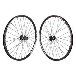 Wheel Master WHL PR 26x1.5 559x25 WTB FREQ i25 BK 32