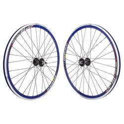 Wheel Master WHL PR 700 622x12 WEI DP18 BU MSW 32 FOR