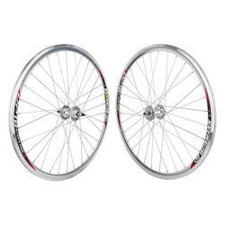 Wheel Master WHL PR 700 622x12 WEI DP18 POL MSW 32 FO