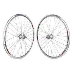 Wheel Master WHL PR 700 622x12 WEI DP18 POL NMSW 32 F