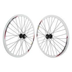 Wheel Master WHL PR 700 622x12 WEI DP18 WH NMSW 32 FX