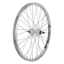 Wheel Master WHL RR 20x1.75 406x18 SUN AT18 POL 36 WM ALY 1s FW SL 110mm 14gUCP