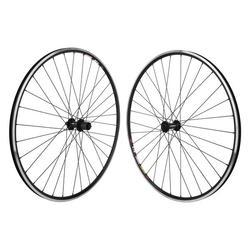 Wheel Master WHL PR 700 622x13 SUN ASSAULT BK 32 RS40