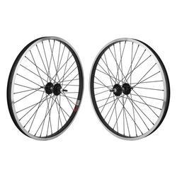 Wheel Master WHL PR 24x1.75 507x22 SUN RHYNO LITE XL
