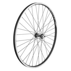 Wheel Master WHL FT 27.5 584x19 WEI ZAC19 BK 36 WM MT