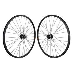Wheel Master WHL PR 29 622x25 WTB KOM TCS i25 BK 32 S