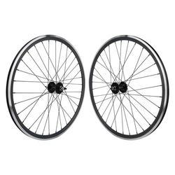 Wheel Master WHL PR 700 622x14 OR8 DA280 GRY MSW 32 F