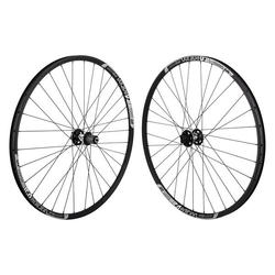 Wheel Master WHL PR 29 622x20 DT XM401 LE DISC BK 32