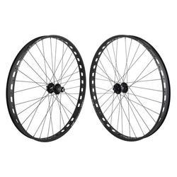 Wheel Master WHL PR 29 622x50 SUN MULEFUT50 BK 32 SRA