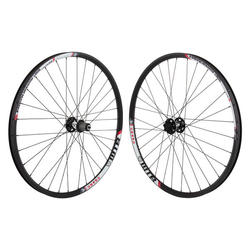 Wheel Master WHL PR 27.5 584x25 WTB FREQ TCS i25 TEAM