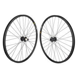 Wheel Master WHL PR 29 622x23 MAV EN323 BK 32 OR8 MT3
