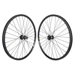 Wheel Master WHL PR 27.5 584x19 MAV XM119 BK 32 SRAM