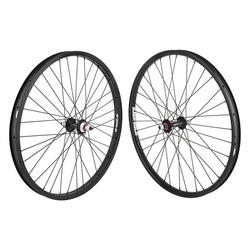 Wheel Master WHL PR 24x1.75 507x25/26 AN DEVIANT/440