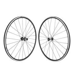 Wheel Master WHL PR 700 622x14 ALEX RACE24 BK MSW 24