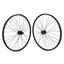 Wheel Master WHL PR 29 622x23 WTB ASYM TCS i23 BK 32
