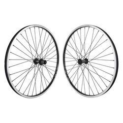 Wheel Master WHL PR 26x1.5 559x18 ALEX DM18 BK MSW 36