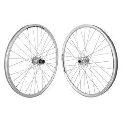 Wheel Master WHL PR 26x1.5 559x23 WTB FX23 SL 32 SHI