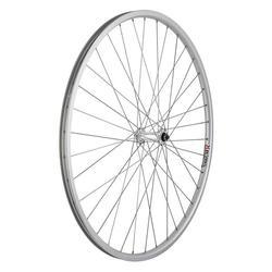 Wheel Master WHL FT 27x1-1/4 630x18 ALEX AP18 SL 36 A