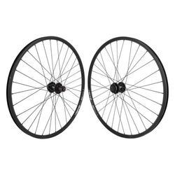 Wheel Master WHL PR 27.5 584x19 WTB SX19 BK 32 SRAM M