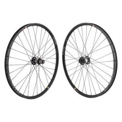 Wheel Master WHL PR 27.5 584x25 WTB KOM TCS i25 BK 32