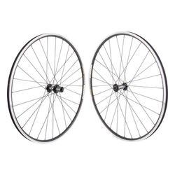 Wheel Master WHL PR 700 622x13 WTB FREEDOM RACINE ELI