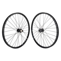 Wheel Master WHL PR 27.5 584x29 WTB ASYM TCS i29 BK 3