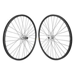 Wheel Master WHL PR 29 622x21 MAV XC421 TUBELESS BK 3