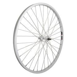 Wheel Master WHL FT 26x1.5 559x20 ALEX Z1000 SL 36 WM