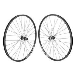 Wheel Master WHL PR 29 622x20 ALEX DP20 BK 32 SHI M40
