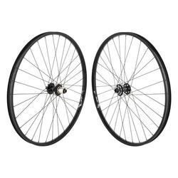 Wheel Master WHL PR 29 622x__ ALEX DUS30 BK 32 OR8 MT