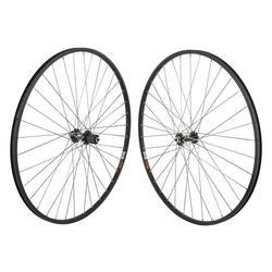 Wheel Master WHL PR 700 622x13 SUN M13 BK 36 WM AQ101
