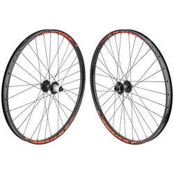 Wheel Master 27.5