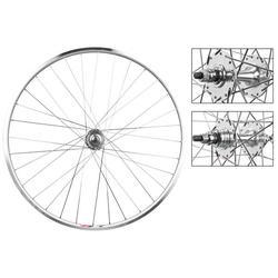 Wheel Master WHL PR 700 622x14 WEI LP18 SL 32 FORM FX